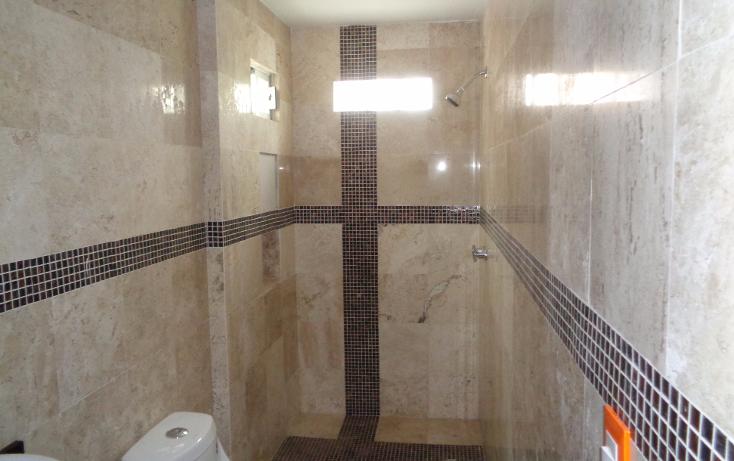 Foto de casa en venta en  , tlaltenango, cuernavaca, morelos, 2002904 No. 21