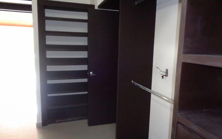 Foto de casa en venta en, tlaltenango, cuernavaca, morelos, 2002904 no 22