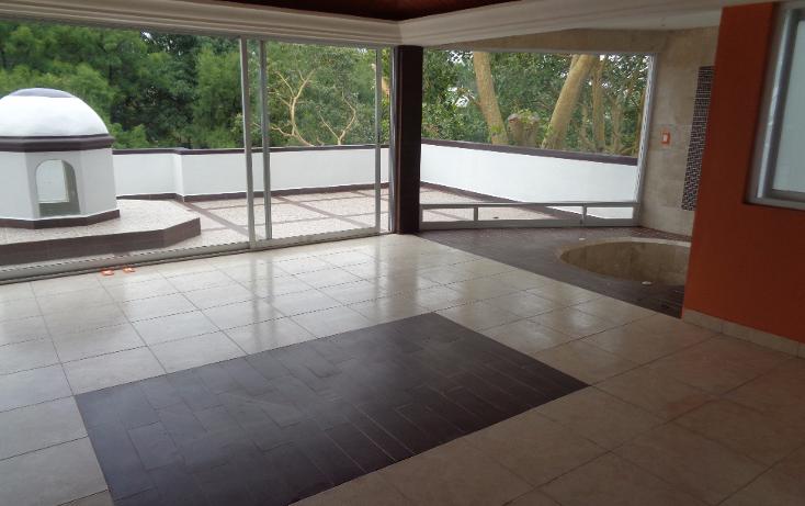 Foto de casa en venta en  , tlaltenango, cuernavaca, morelos, 2002904 No. 24