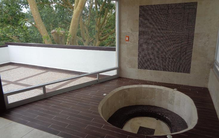 Foto de casa en venta en  , tlaltenango, cuernavaca, morelos, 2002904 No. 25