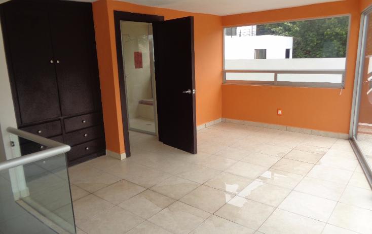 Foto de casa en venta en  , tlaltenango, cuernavaca, morelos, 2002904 No. 26