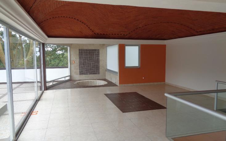 Foto de casa en venta en  , tlaltenango, cuernavaca, morelos, 2002904 No. 29