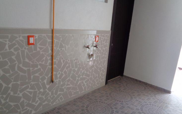 Foto de casa en venta en, tlaltenango, cuernavaca, morelos, 2002904 no 30