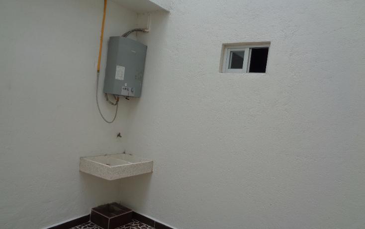 Foto de casa en venta en  , tlaltenango, cuernavaca, morelos, 2002904 No. 31