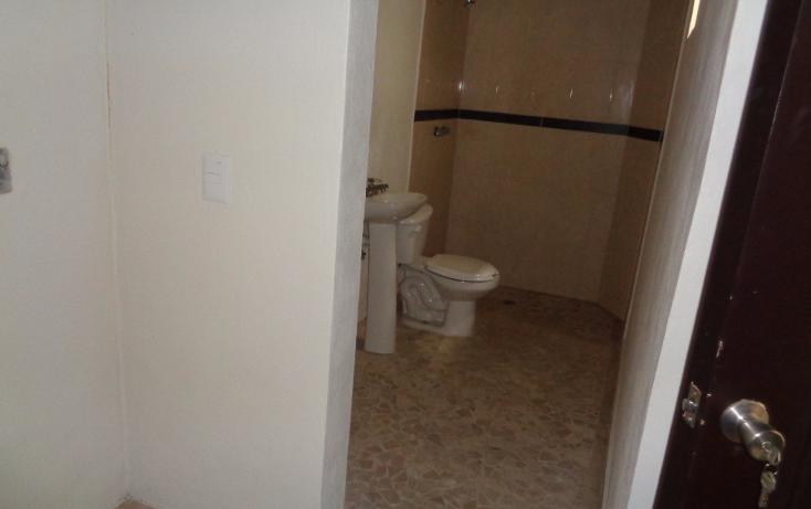 Foto de casa en venta en  , tlaltenango, cuernavaca, morelos, 2002904 No. 32