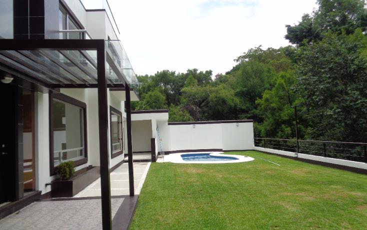 Foto de casa en venta en  , tlaltenango, cuernavaca, morelos, 2002904 No. 35