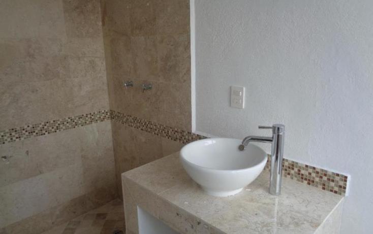 Foto de casa en venta en  ., tlaltenango, cuernavaca, morelos, 2007658 No. 03