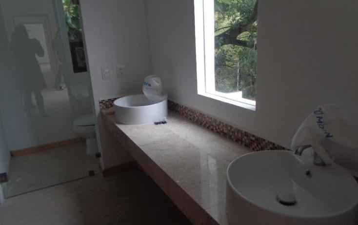 Foto de casa en venta en  ., tlaltenango, cuernavaca, morelos, 2007658 No. 05