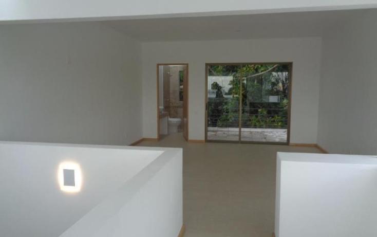 Foto de casa en venta en  ., tlaltenango, cuernavaca, morelos, 2007658 No. 06