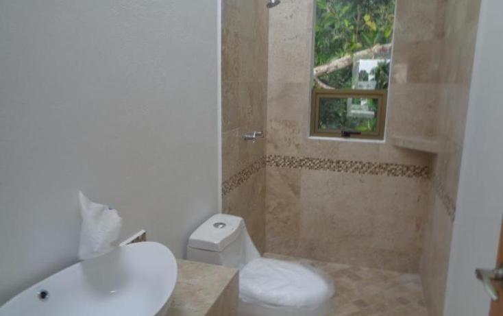 Foto de casa en venta en  ., tlaltenango, cuernavaca, morelos, 2007658 No. 07