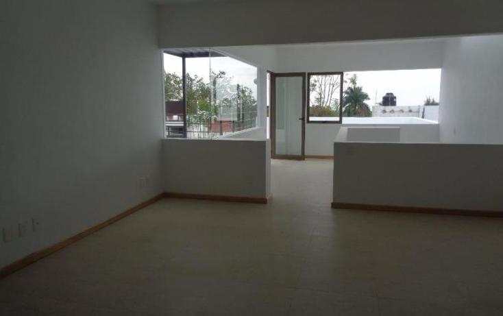 Foto de casa en venta en  ., tlaltenango, cuernavaca, morelos, 2007658 No. 08
