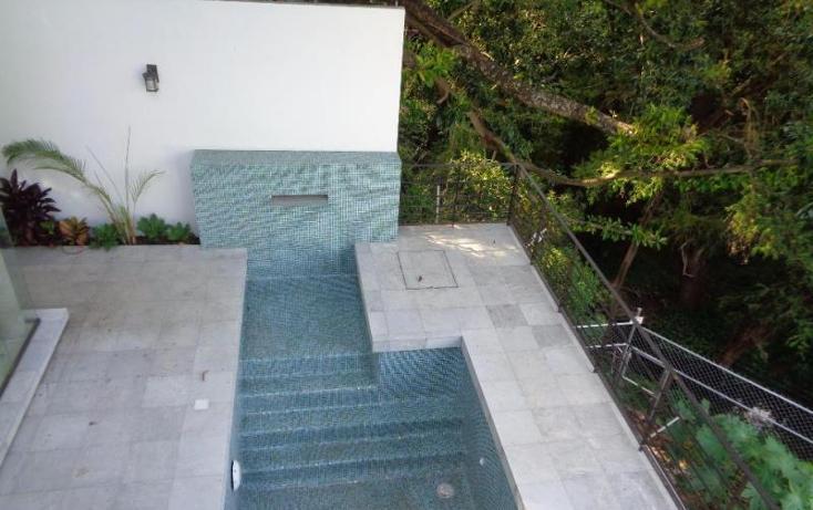 Foto de casa en venta en  ., tlaltenango, cuernavaca, morelos, 2007658 No. 12
