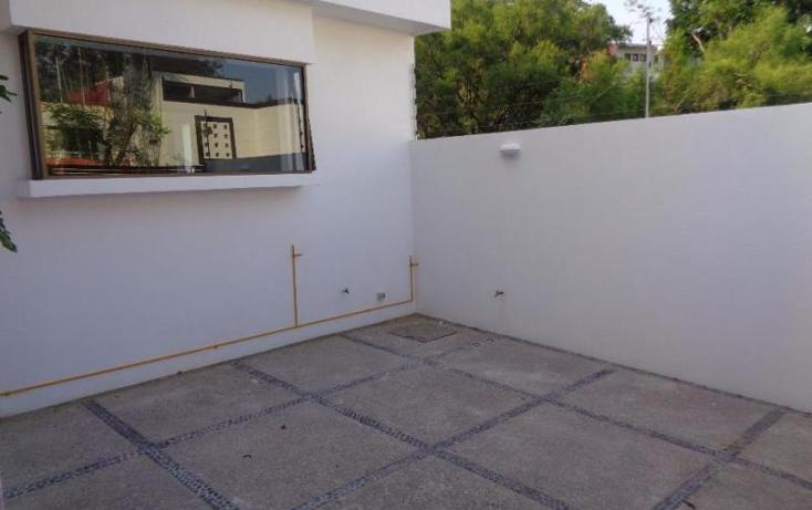 Foto de casa en venta en  ., tlaltenango, cuernavaca, morelos, 2007658 No. 13