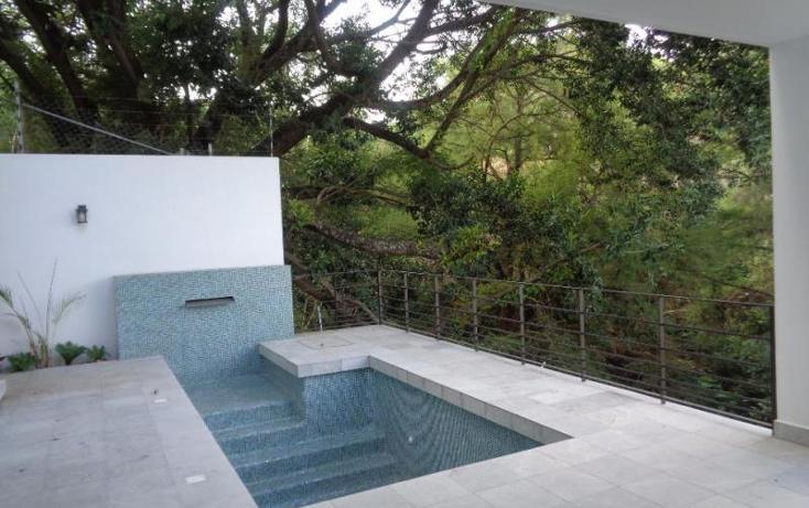 Foto de casa en venta en  ., tlaltenango, cuernavaca, morelos, 2007658 No. 14