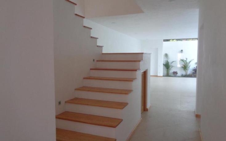 Foto de casa en venta en  ., tlaltenango, cuernavaca, morelos, 2007658 No. 16