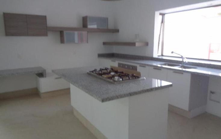 Foto de casa en venta en  ., tlaltenango, cuernavaca, morelos, 2007658 No. 19