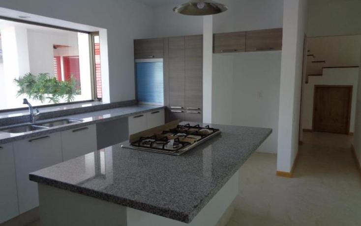 Foto de casa en venta en  ., tlaltenango, cuernavaca, morelos, 2007658 No. 20