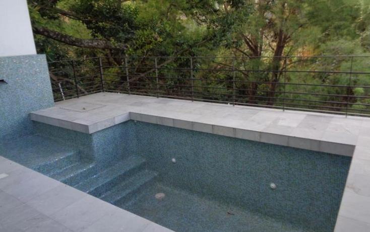 Foto de casa en venta en  ., tlaltenango, cuernavaca, morelos, 2007658 No. 21