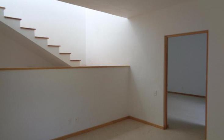 Foto de casa en venta en  ., tlaltenango, cuernavaca, morelos, 2007658 No. 24