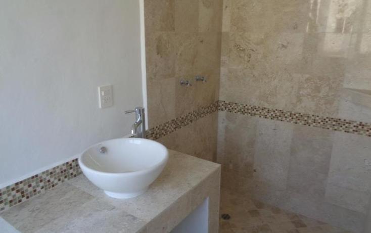 Foto de casa en venta en  ., tlaltenango, cuernavaca, morelos, 2007658 No. 26
