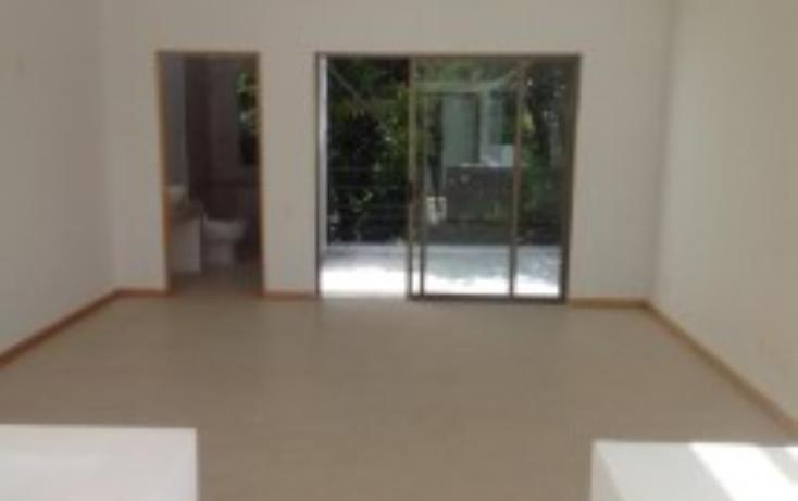Foto de casa en venta en  ., tlaltenango, cuernavaca, morelos, 2007658 No. 28