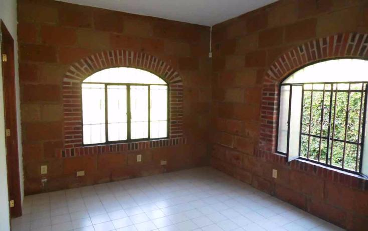 Foto de oficina en renta en  , tlaltenango, cuernavaca, morelos, 2035922 No. 03