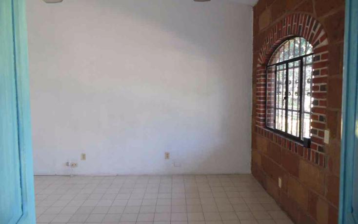 Foto de oficina en renta en  , tlaltenango, cuernavaca, morelos, 2035922 No. 11