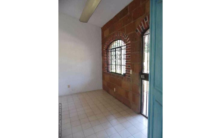 Foto de oficina en renta en  , tlaltenango, cuernavaca, morelos, 2035922 No. 13