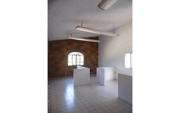Foto de oficina en renta en  , tlaltenango, cuernavaca, morelos, 2035922 No. 14