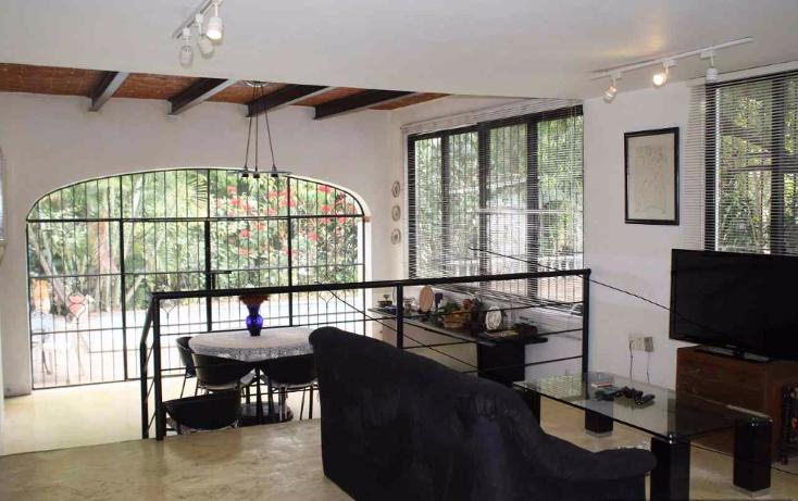 Foto de casa en venta en  , tlaltenango, cuernavaca, morelos, 2036078 No. 01