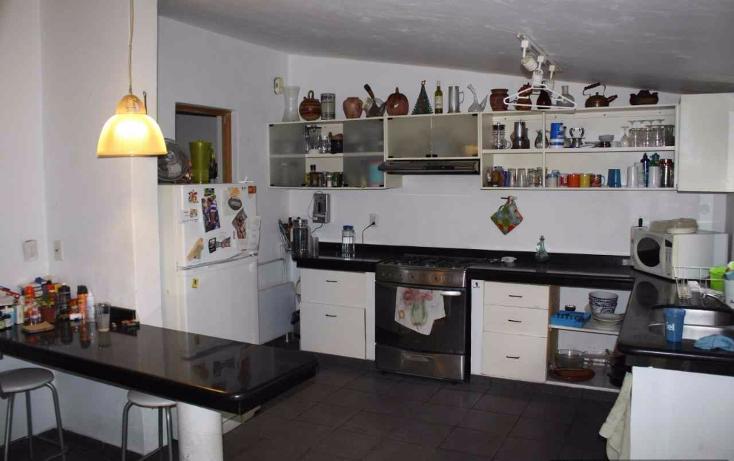Foto de casa en venta en  , tlaltenango, cuernavaca, morelos, 2036078 No. 02