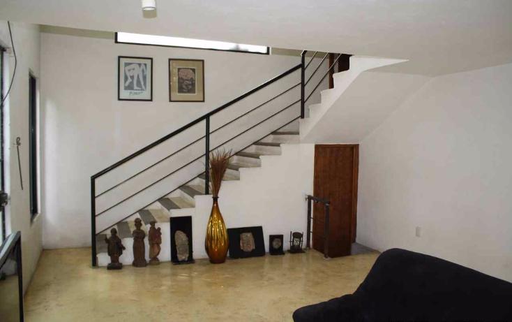 Foto de casa en venta en  , tlaltenango, cuernavaca, morelos, 2036078 No. 03