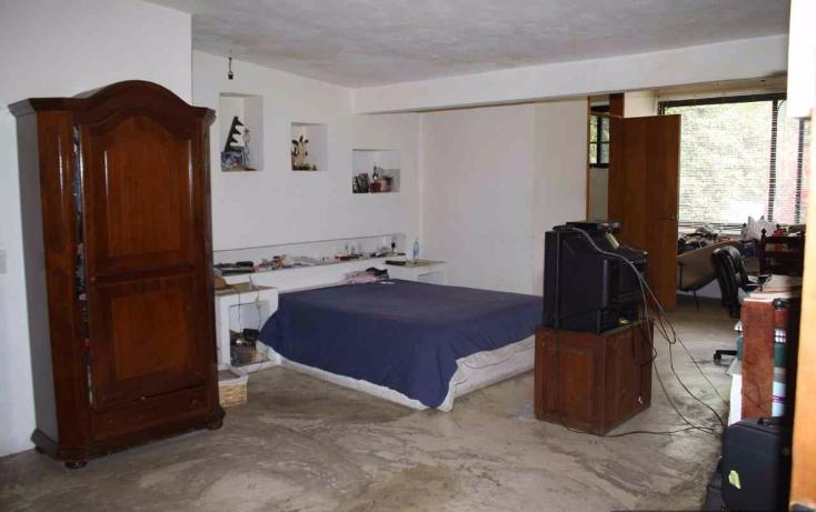 Foto de casa en venta en  , tlaltenango, cuernavaca, morelos, 2036078 No. 05