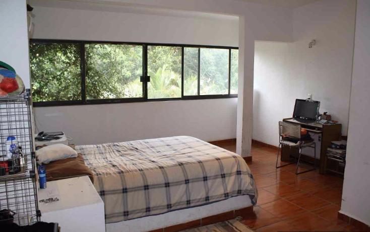 Foto de casa en venta en  , tlaltenango, cuernavaca, morelos, 2036078 No. 06