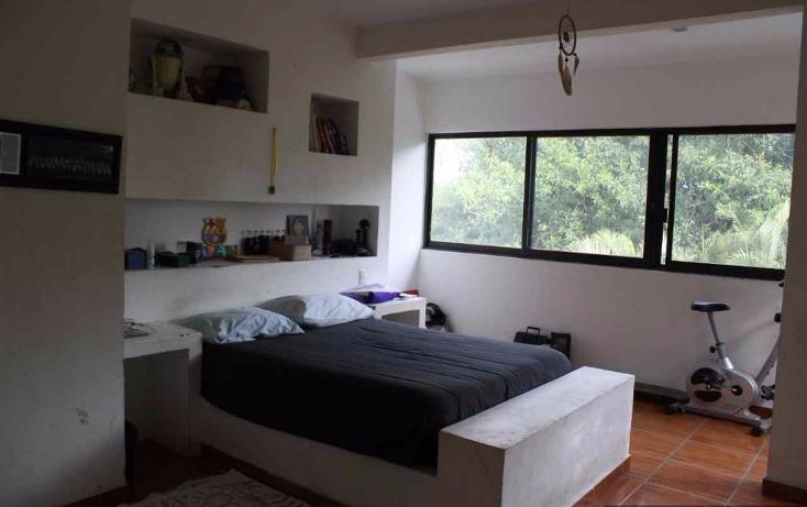 Foto de casa en venta en  , tlaltenango, cuernavaca, morelos, 2036078 No. 07
