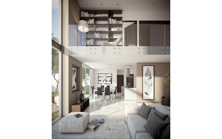 Foto de casa en venta en  , tlaltenango, cuernavaca, morelos, 2044635 No. 02