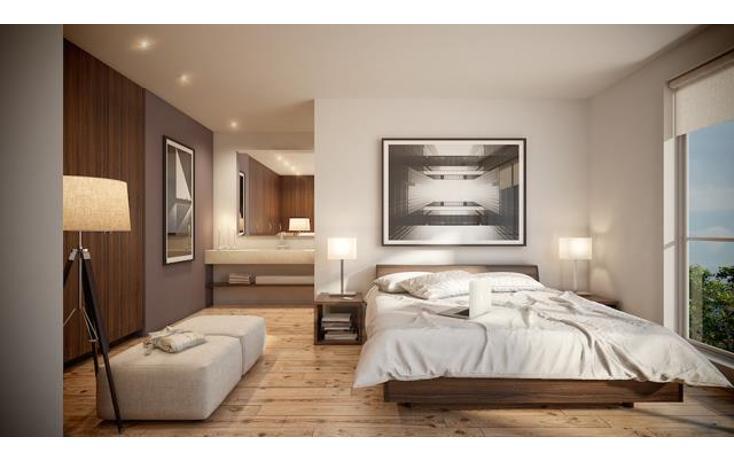 Foto de casa en venta en  , tlaltenango, cuernavaca, morelos, 2044635 No. 04