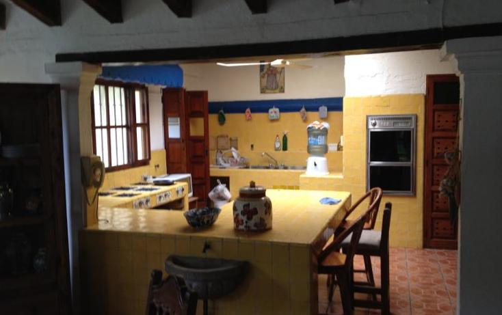 Foto de casa en renta en  , tlaltenango, cuernavaca, morelos, 388276 No. 03