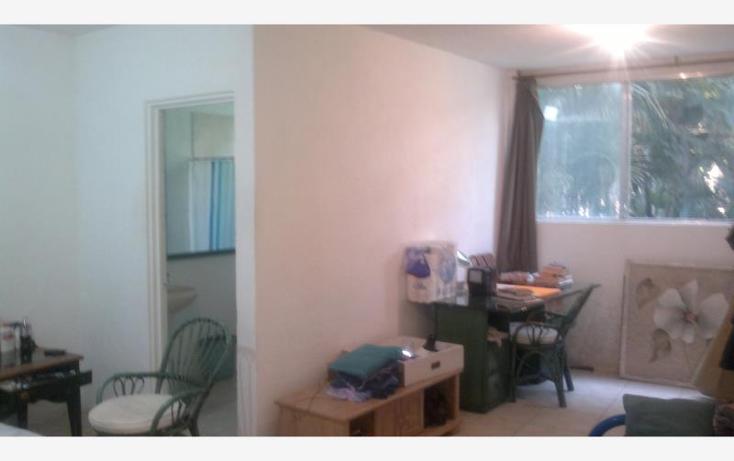 Foto de edificio en venta en  , tlaltenango, cuernavaca, morelos, 422653 No. 07