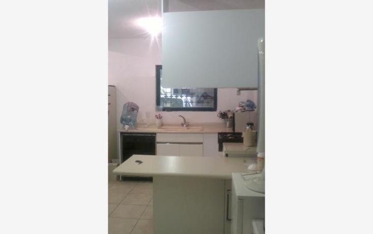 Foto de edificio en venta en  , tlaltenango, cuernavaca, morelos, 422653 No. 09