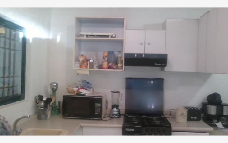 Foto de edificio en venta en  , tlaltenango, cuernavaca, morelos, 422653 No. 12