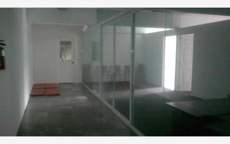 Foto de edificio en venta en  , tlaltenango, cuernavaca, morelos, 422653 No. 17