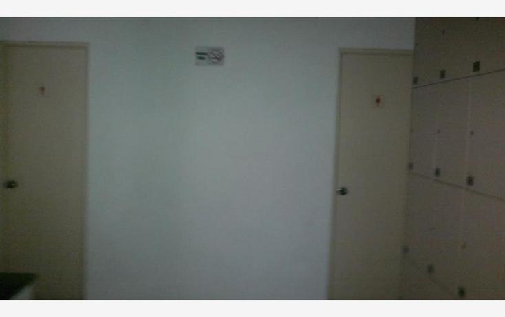 Foto de edificio en venta en  , tlaltenango, cuernavaca, morelos, 422653 No. 18