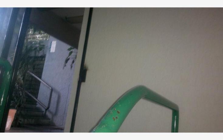Foto de edificio en venta en  , tlaltenango, cuernavaca, morelos, 422653 No. 20