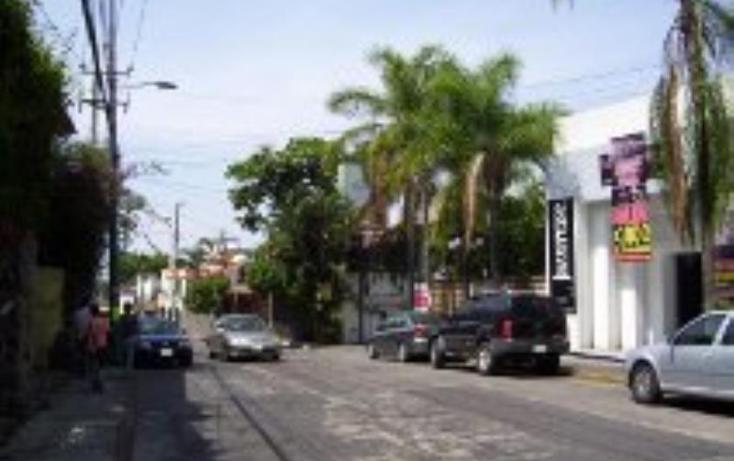 Foto de edificio en venta en  , tlaltenango, cuernavaca, morelos, 422653 No. 23
