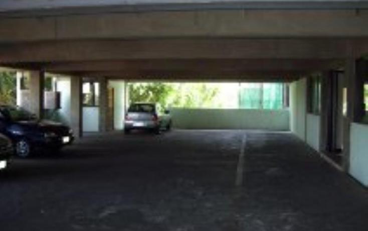 Foto de edificio en venta en  , tlaltenango, cuernavaca, morelos, 422653 No. 24