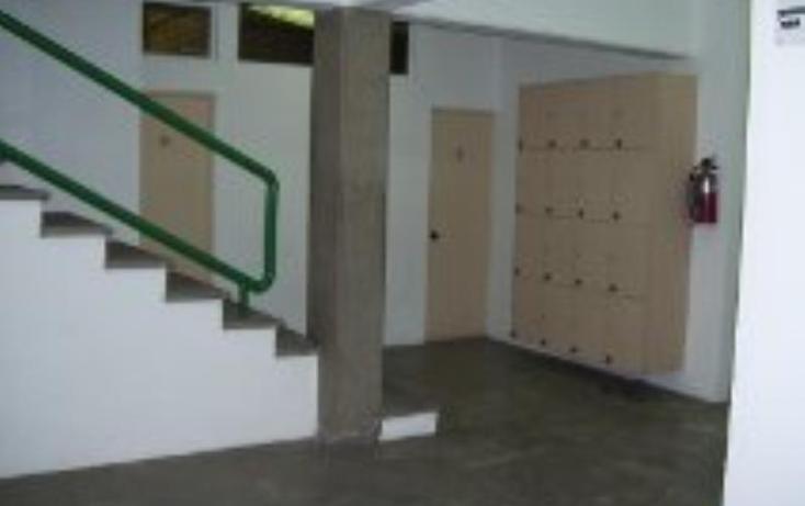 Foto de edificio en venta en  , tlaltenango, cuernavaca, morelos, 422653 No. 28