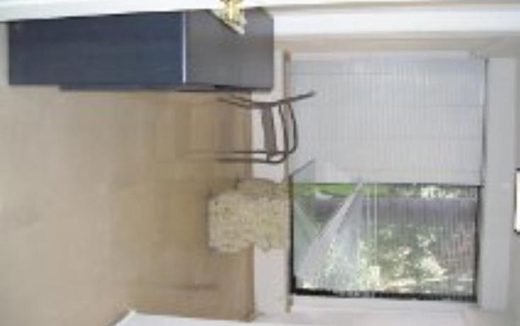 Foto de edificio en venta en  , tlaltenango, cuernavaca, morelos, 422653 No. 30