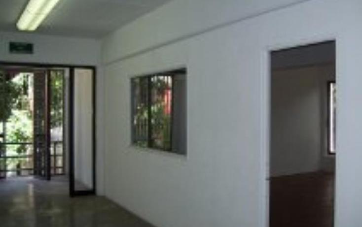 Foto de edificio en venta en  , tlaltenango, cuernavaca, morelos, 422653 No. 36
