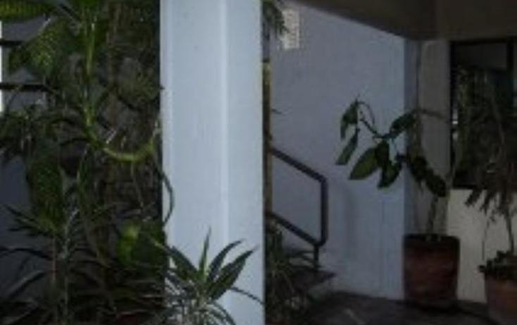 Foto de edificio en venta en  , tlaltenango, cuernavaca, morelos, 422653 No. 44